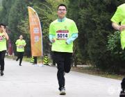 Guangyue Ji(棘广跃)