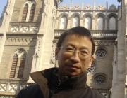 李隆国 LI, Longguo