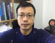 Dr. Maojun Wang