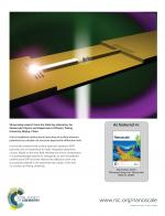 Ultra-broadband unidirectional launching of surface plasmon polaritons by a double-slit structure beyond the diffraction limit