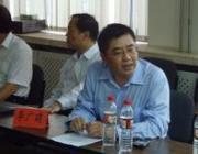 li_yan_jian_.jpg