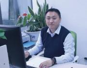 guo_song_feng_di_1.jpg