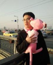 GUO Chaoyi(郭超艺)