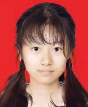 YANG Jingfei(杨婧菲)
