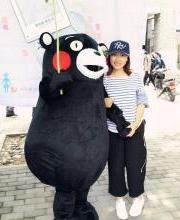 ZHANG Yuxuan(张宇轩)已毕业