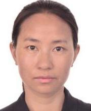 Li Yanbo(李艳波)
