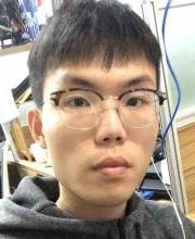 Fang Zheng