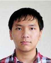 Chen Zhen
