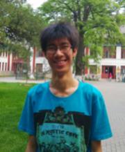 Liu Zhaoxian