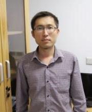 Wang Duoming
