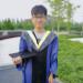 Mengxiao Luan(栾孟孝)