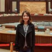 wei_xin_tu_pian_20190601154431.jpg