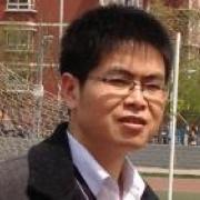 chen_jian_jun_zhan_ban_zhao_pian_.jpg