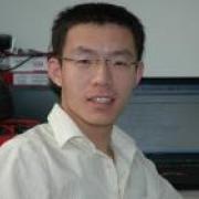 sheng_huo_zhao_.jpg