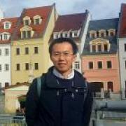 sheng_huo_zhao_2.jpg