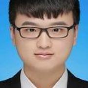 jia_bin_zheng_jian_zhao_.jpg