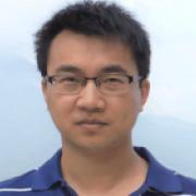 xin_jian_microsoft_visio_hui_tu_.png
