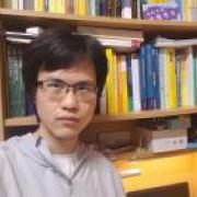 portrait_h.jpg