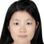 xin_jian_microsoft_word_wen_dang_1.jpg