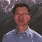 0530205909_sheng_huo_zhao_-sha_zong_ping_zai_tian_shan_xia_.jpg