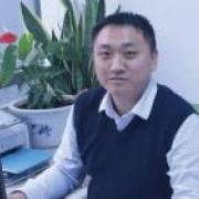 xue_yuan_wang_zhan_tou_xiang_.jpg