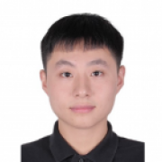 wei_xin_jie_tu_20190419090243.png