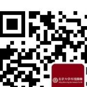 wei_xin_tu_pian_20210523185821.png