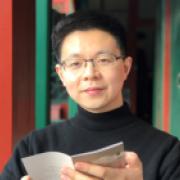 wei_xin_tu_pian_20200308181248.png