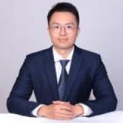 bei_da_jing_yuan_ge_ren_zhao_2.jpg