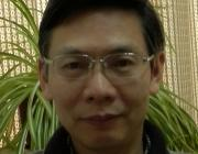 张小明 (Zhang Xiaoming)