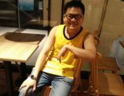 张慧铭(Huiming Zhang)